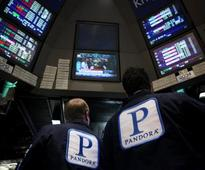 Pandora looking at bidders beyond Sirius XM: CNBC