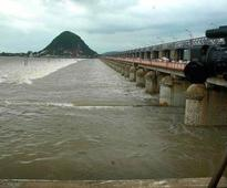 No relook into allocation of Krishna water: Tribunal