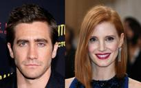 Ubisoft's The Division Becomes A Movie Starring Jake Gyllenhaal And Jessica Chastain