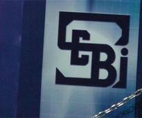Sebi investigating 59 GDRs involving $1.2bn