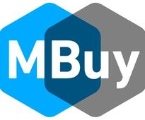 MBuy Names Mike Parent as Group Media Director