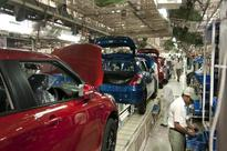 Suzuki gives more power to Maruti in group affairs