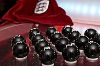When is the FA Cup third round draw? TV channel information and ball numbers revealed