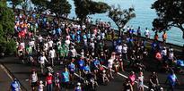 Athletics: Athletics NZ weekly round-up Mar 7