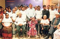 Cancer Therapy Centre at Dr L H Hiranandani Hospital a virtual boon for cancer patients