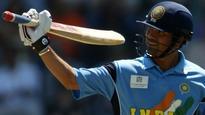 Tendulkar lone Indian in Broad's 'best-ever cricketing XI'