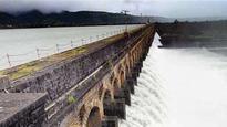 Tamil Nadu opposition slams Kerala's Rs 100 crore allocation for new dam