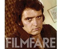 We remember the late actor Feroz Khan