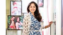At Zivame, we offer the best shopping experience: Sirisha Tadepalli