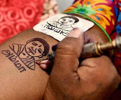 Why Two Leaves symbol is crucial for bypolls to Jaya's seat