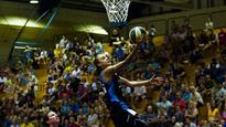 WNBL: Canberra Capitals fight to win against Bendigo to keep Carly Wilson's fairytale alive