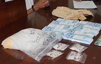 7 drug peddlers, users caught by Olongapo cops