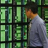 Asian mkts in positive mode; Hang Seng, Taiwan Weighted up