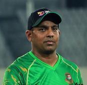 Samaraweera says Tigers have \\'more belief\\'