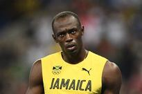 Bolt shocked by Jamaica's abstention in IAAF...