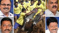 Jallikattu warriors: Meet the hi-tech brains behind Chennai protests