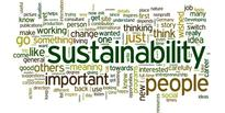 The 4 Pillars of Effective Corporate Sustainability Policy