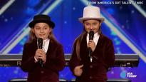 Critic's Corner: 'America's Got Talent' is back on NBC