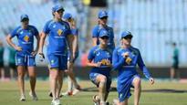 Australia, England set for high-profile ICC Women's Championship series