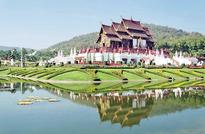 Qatar Airways to fly to Chiang Mai five times a week from 16 December