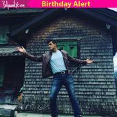Shivangi Joshi has the most heartfelt birthday message for Yeh Rishta Kya Kehlata Hai co-star Mohsin Khan