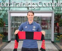 With Zlatan, Man United better equipped to take on EPL heavyweights: Dwight Yorke