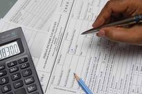 What happens to your income tax return after you file it?