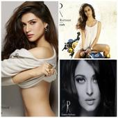 Fans choose Kriti's Dabboo Ratnani's Calendar poster over Shraddha, Aishwarya and other actresses