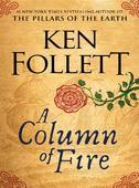 Ken Follett Has Written the Third Book of the Kingsbridge Series