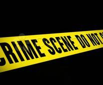 Shocking: Young boy mistaken as thief, beaten to death in Kolkata