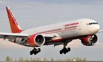 Air India to operate more flights in Riyadh-Karipur sector
