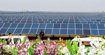India mulls $3.1bn boost for solar panel sector