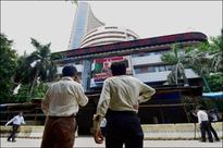 Sensex, Nifty record fresh closing high