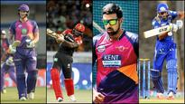 IPL 2018 Auction Preview: Which players will spark bidding war?