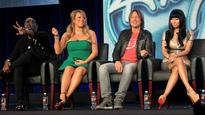 FOX says 'American Idol' is considering three-judge panel