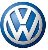VW recalls Golf, Golf SportWagen, GTI, Audi A3 sedans and A3 Cabriolets