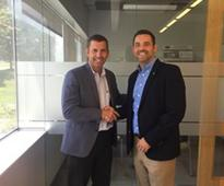 Global Recognition Provider Terryberry Acquires Kelleher Enterprises