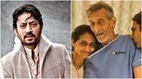 Vinod Khanna extremely sick: Irrfan Khan says he'll donate an organ to him, if needed