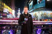 'New Year's Rockin' Eve' Expands Countdown to New Orleans