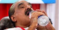 KM Mani severs three-decade-old ties with UDF, compares his party to 'a pretty girl'