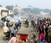 Madhesis call off protest, end India-Nepal border blockade
