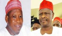 Kwankwaso vs Ganduje: Govs, others  wade into crisis