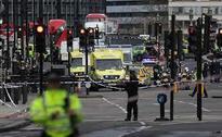 5 dead in 'Islamist