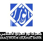 ICSFS Extends its ICS BANKS ISLAMIC Users in the Middle East