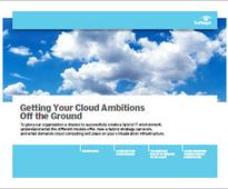 Finding the right mix of virtualization and cloud computing technologies