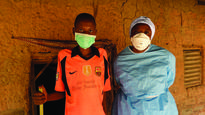 A Turning Point in the Battle Against Drug-Resistant Tuberculosis