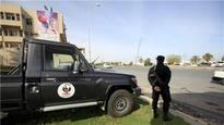 Libya: Rival group seizes UN-backed government offices