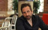 Bioshock's Ken Levine to write Logan's Run remake