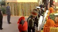 Army Day: Proper channels in place to air grievances, says General Bipin Rawat