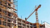 Negative growth in the luxury housing segment: Knight Frank